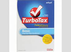 turbotax 2020 calculator