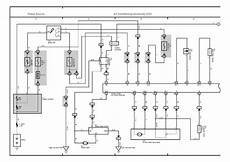2005 international 4300 wiring diagrams starter 2005 international 4300 dt466 wiring diagram