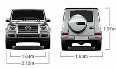 all car manuals free 2008 mercedes benz g class regenerative braking 2019 g class suv mercedes benz