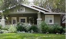 bedroom ideas 10 best pictures of exterior house paint colors