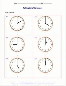 math worksheets for grade 1 telling time 3550 telling time worksheets for 1st grade telling time worksheets time worksheets telling time