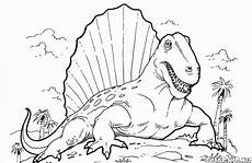 Malvorlagen Dinosaurier Malvorlagen Dinosaurier