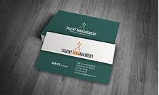 business card template doe 25 free psd business card templates that you should