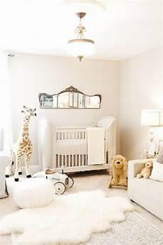 10 Nursery Ideas That Aren T Clich 233 Baby Room Decor
