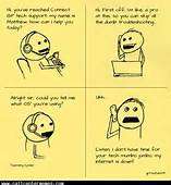 Call Center Workforce Management Funny  Google Search