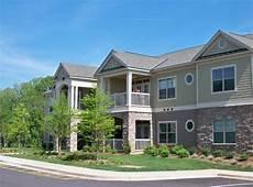Vista Apartments Tn by Greystone Vista Knoxville Tn Apartment Finder