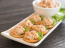 Snack Ideen - 40 healthy snack ideas eat this not that