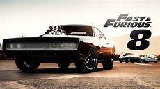 fast and furious 8 look at the cast in fast furious 8 flickreel