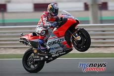 news moto 2018 2018 qatar motogp images gallery d mcnews au