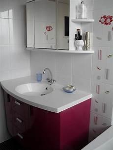 renovation baignoire en salle de bains r 233 novation cl 233 en le mans baignoire