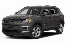 new 2019 jeep compass price photos reviews safety ratings features