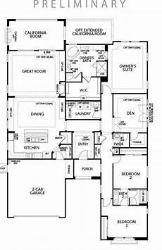 pulte house plans pulte homes logo pulte single story floor plans single