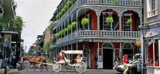 new orleans named one of the best cities in america by travel leisure houston style