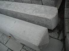 betonpfosten für gartenzaun betonpfosten f 252 r zaun zaun und tor referenzen