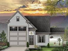 house plans with rv storage garage apartment with rv bay 006g 0160 garage house