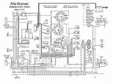 1979 gmc truck wiring diagram anti theft system alfa 156 relay diagram circuit and wiring diagram wiringdiagram net