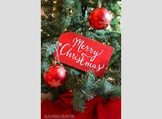 merry christmas sayings and quotes