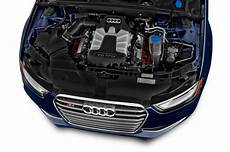 audi s4 reviews research new used motor trend canada
