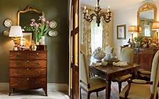 Home Interiors Wilmington Nc by Ideas Southern Home Furniture Inspiring Interiors