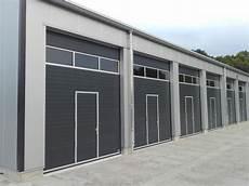 garage kaufen in halle stahlhalle kaufen stahlhalle gebraucht dhd24