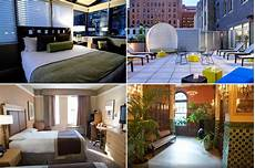 best cheap hotels in new york great if you are a budget mirror online