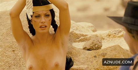 Really Hot Guys Nude