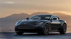 aston martin db11 sports car launched in india at inr 4 2 crores gaadikey