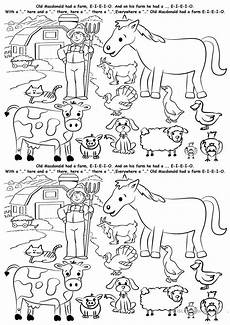 animals worksheets printable 14006 farm animals worksheet free esl printable worksheets made by teachers