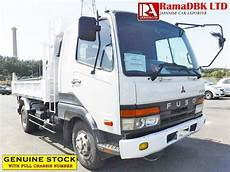 used mitsubishi fuso fighter 1992 best price for japanese used mitsubishi fuso fighter dump truck 1992 truck 44898 for sale