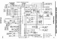 wiring daigram need help wiring sr20det into ke55 corolla car electrical rollaclub com