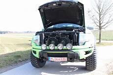 transportkosten auto usa deutschland tracking support