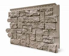 Wandverkleidung Kunststoff Steinoptik 28 Images