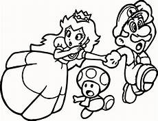 Malvorlagen Mario Hd Mario Malvorlagen Inspirierend Mario Coloring Pages