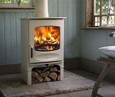 poele a bois anglais charnwood s c series c four classically styled wood