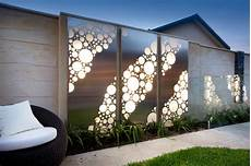 oxygen series lightbox modern outdoor decor perth by outside in