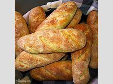 crusty rolls_image