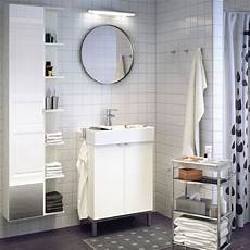 ikea petit meuble salle de bain meubles de salle de bain et d 233 coration ikea