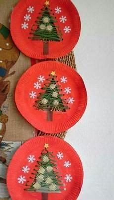 Bastelideen Weihnachten Grundschule - 361 besten basteln mit kindern im winter weihnachten