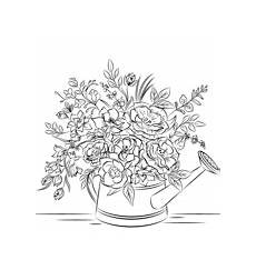 Malvorlagen Sommer Erwachsene Summer Coloring Pages Free Coloring Pages