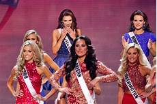 miss usa 2015 contestants orlando sentinel