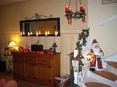weihnachtsdeko wohnzimmer mein domizil zimmerschau