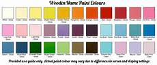 Helles Holz Name - wall paint colours names hawk