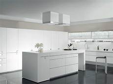 cucine in corian lacquered corian 174 kitchen with island essential quadra by