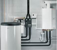 gasbrennwertheizung mit warmwasserspeicher kosten wartung gastherme gastherme heizung preise kosten