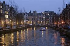 amsterdam beautiful city of europe world for travel