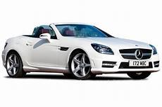 Mercedes Slk Cabrio - mercedes slk cabriolet 2011 2015 review carbuyer