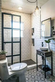 white tiled bathroom ideas pretty subway tile bathrooms ideas only on tiled bathroom
