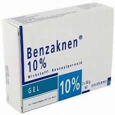 Antibiotika Gegen Akne - ᐅ benzoylperoxid creme gel bpo produkte gegen akne