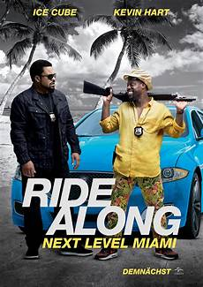 beste kinofilme 2016 ride along 2 next level miami 2016 filmstarts de