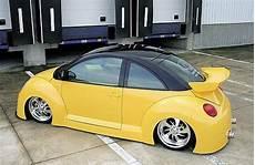 new beetle tuning monocar volkswagen new beetle tuning